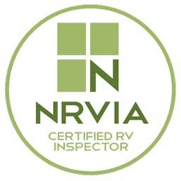 NRVIA certified RV inspectors help you avoid RV buying mistakes