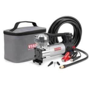 The Best RV Air Compressor For Your Rig