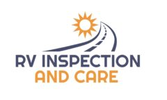 RV Inspection And Care